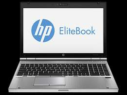 hp 8570p; Core i5 ; 8GB ; 500GB ; Win 7 Pro - 6 Month Warranty