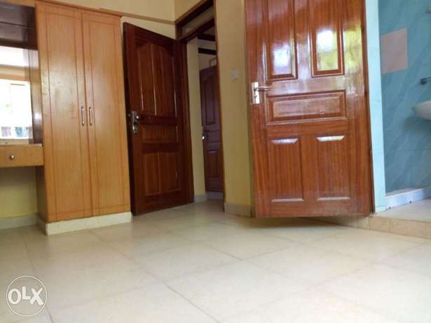 2bedroom apartment for letting. Westlands - image 5