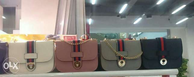 Ladies bags for sale from 14,500 to 18,500 Ifako/Ijaye - image 7