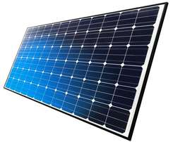 solar panels for sale and supply