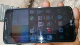 Lg G2 for sale. 32gb rom 2gb ram
