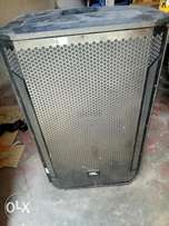 Used midspeaker jbl