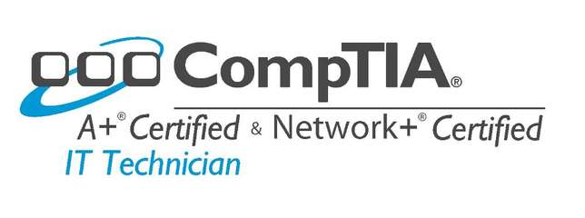 Exp. Helpdesk Support/CompTIA A+ & Network+ Certified IT Technician Wynberg - image 1
