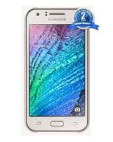BRAND NEW Samsung Galaxy J1 mini prime-8GB-1GB RAM-Dual-5MP Camera