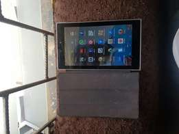 Tecno 7c Pro Droidpad 16GB Rom, is for sell urgently to settle home