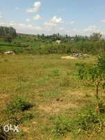 land Matuu Kanyonyoo 50by100 for sale, affordable price