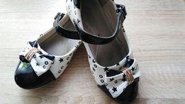Дитяче взуття для хлопчиків і дівчаток Умань  купити взуття для ... 488c05593ffb9