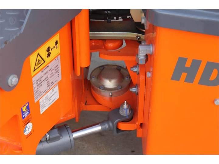 Hamm HD 12 VV - 2019 - image 5
