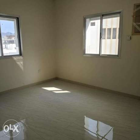 Flat for rent special price in ruwi front of Apollo hospital روي -  2