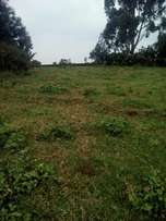 prime 100 by 100 plot for sale at kagongo
