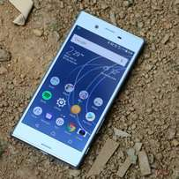 The Magnificent sony xperia XZs for sale.