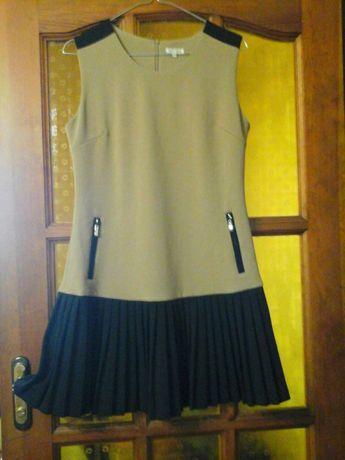 3e1be7a37eaac30 Платье, производство Турция, размер L: 450 грн. - Женская одежда ...