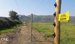 Benefits of Electric fence for farmland