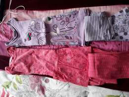 Girls Clothes *very good condition*