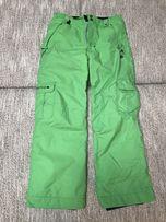 Лыжные штаны женские подростковые 686 лижні штани жіночі підліткові db743ef256ca1
