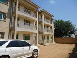Climax 2 bedroom house for rent in Seeta at 350k