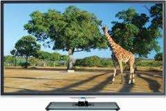 Am selling a 24 inch led tv
