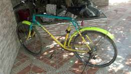 Peugeot bicycle for sale