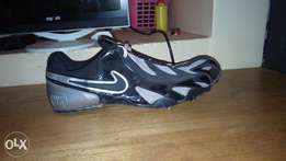 Nike Bowerman Sprint spikes size 15-US 14-UK