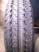 Tires Marshall Size 205/70/R15 Brand available