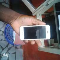 Clean used iphone5 16gb