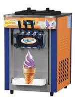Ice Cream Machines New With FREE Professional Training R4500 Cheapest