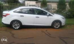 Ford Focus. urgent sale