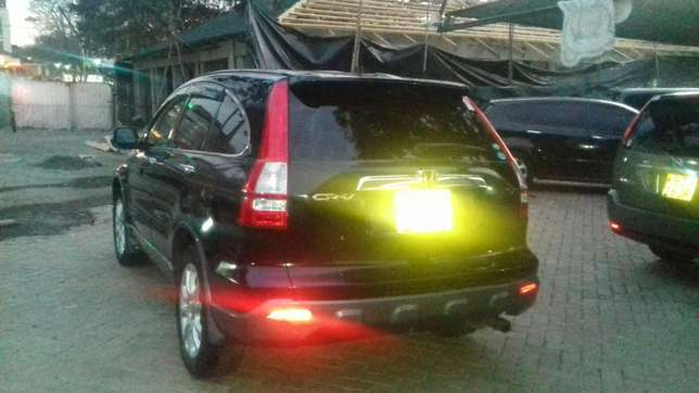 Honda Crv for quick sale Lavington - image 3