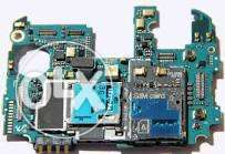 s4 motherboard Edgemead - image 1