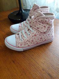 Кеди Для Дівчинки - Дитяче взуття в Луцьк - OLX.ua a0217505c8690