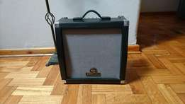 Amplifier for sale
