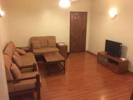 Furnished Apartment Riara/Nakumat Junction