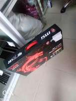 Msi GE72NR for sale
