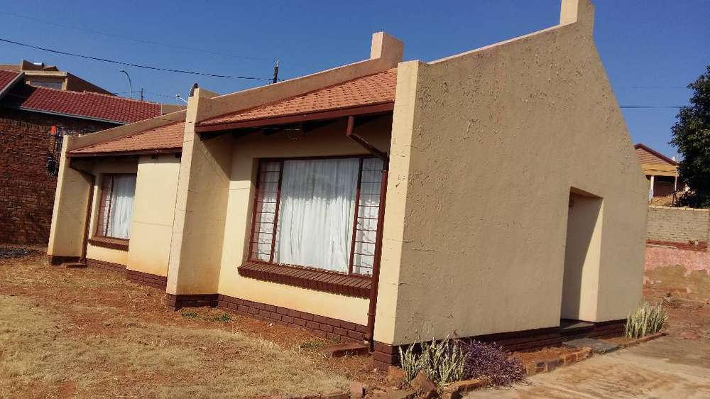 Houses for sale | OLX South Africa