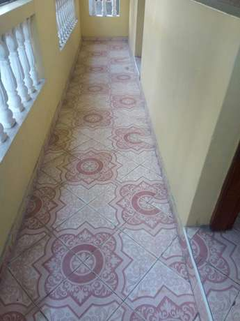 Fantastic two bedroom apartment to let Bamburi - image 7