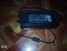 laptop adaptor charger Small pin