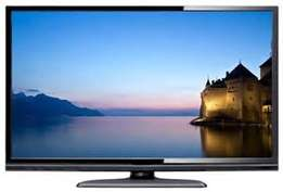 Brand new 32inch TLC smart tv