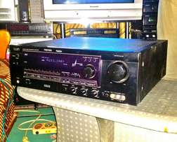 Inkel Power Amp 1100 WATTS with FM STEREO
