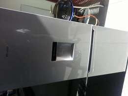 Fridge Hisense RD - 30DC4SBB/BVA for sale