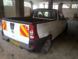 Nissan lp200,new shape ,one asian owner since new