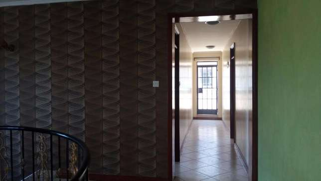 4 Bedroom Apartment all ensuite plus Dsq To Let in Lavington Lavington - image 7