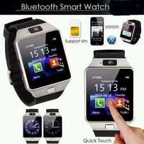 Reliable Smart watch