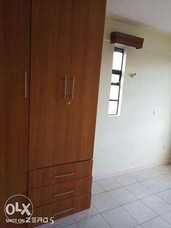 Ngong two bedroom with studio to let Ngong Township - image 8