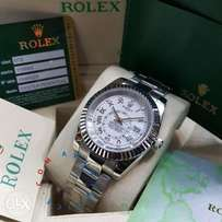 Rolex wristwatch ,we deliver anywhere in nigeria