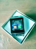 Brand New Smart Watch At Cheaper price R200 Each (Dbn City Centre)