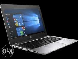 Hp Probook 430 laptops