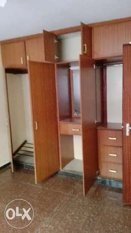 Comfort consult, 3brs apartment with excellent finishes and very save Lavington - image 7