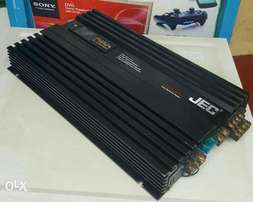 Jec 1200 booster.