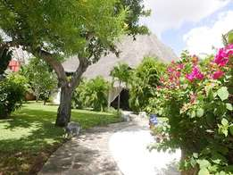 Apartments For Sale In Malindi