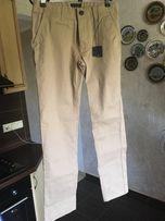 Дитячий одяг в Закарпатской области - сторінка 2  купити одяг для ... 052822ac2536c